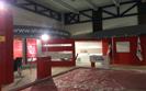 غرفه نمایشگاهی شرکت شبکه افزار